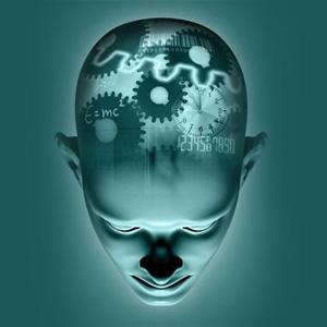 Inteligência Artificial nas Buscas do Google