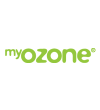 cliente-seo-planejamento-myozone